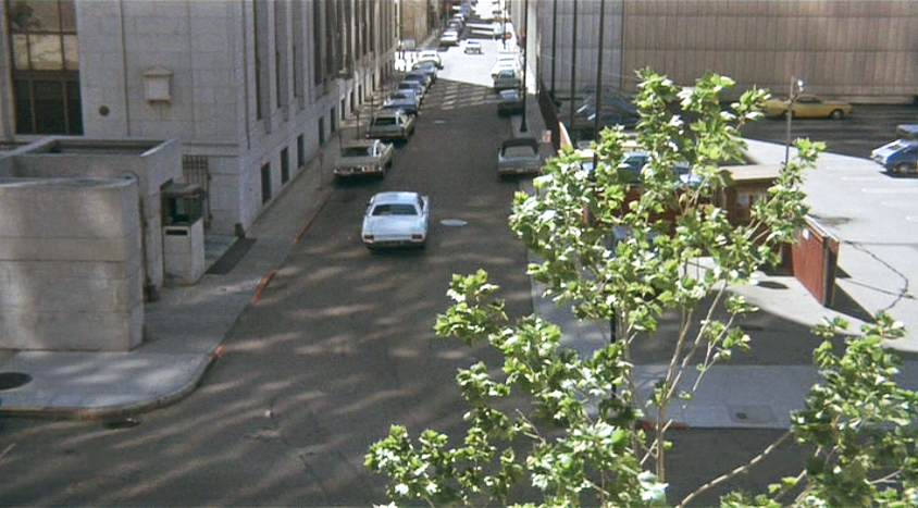 24 - car chase 1-2.jpg