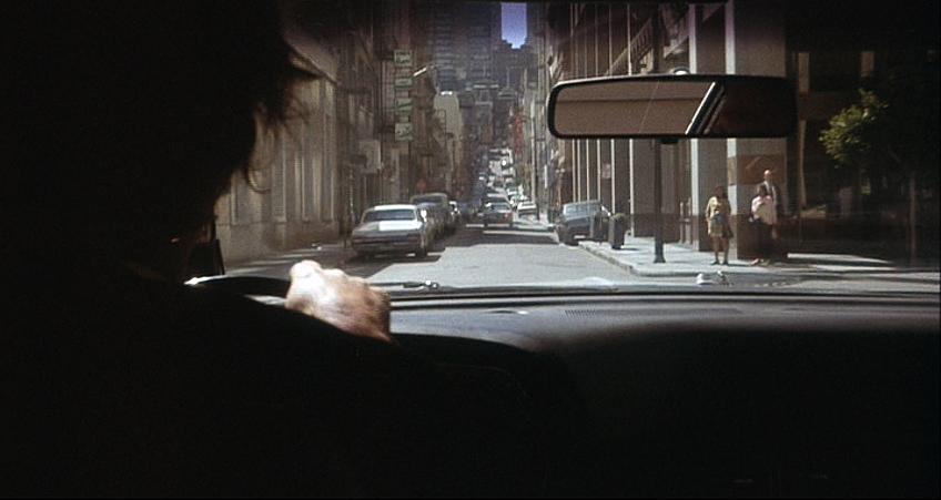 24 - car chase 1-3.jpg
