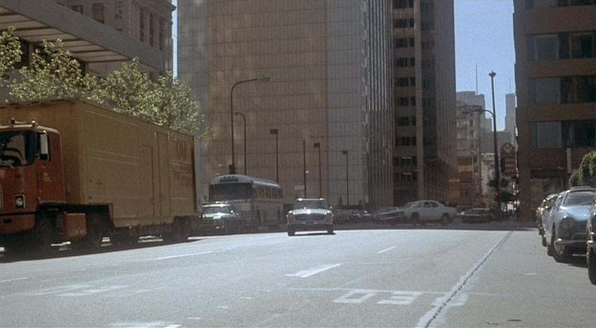 24 - car chase 1-4.jpg