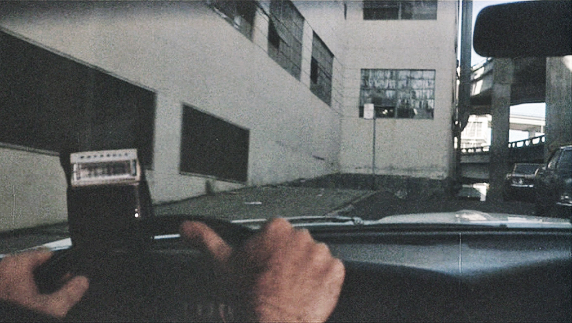25 - car chase 2-3.jpg