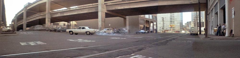 25 - car chase 2-5.jpg