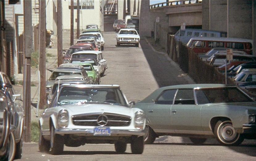 25 - car chase 2-6.jpg