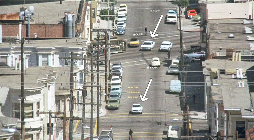 26 - car chase 4-2.png