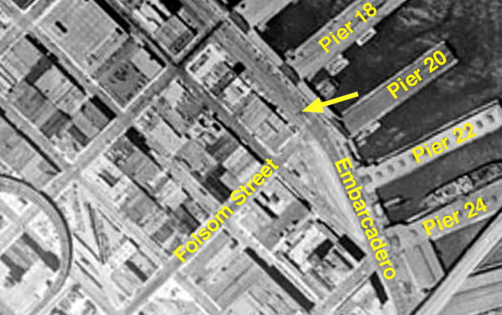 28 - showdown 2 aerial 1955.png