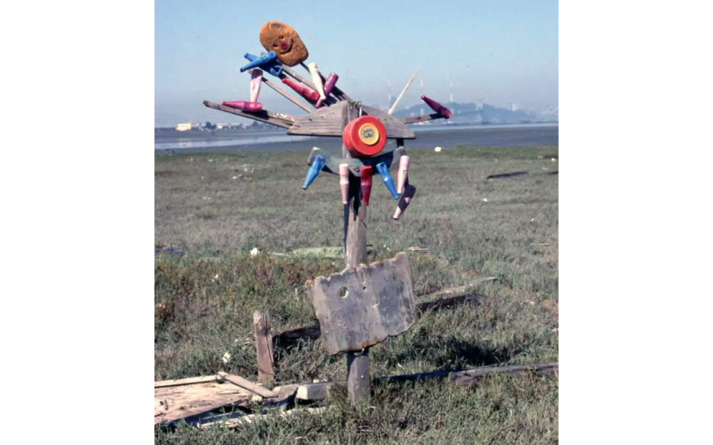 20  - mudflats sculpture 5.png