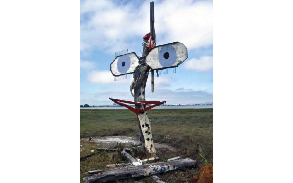 20  - mudflats sculpture 6.png