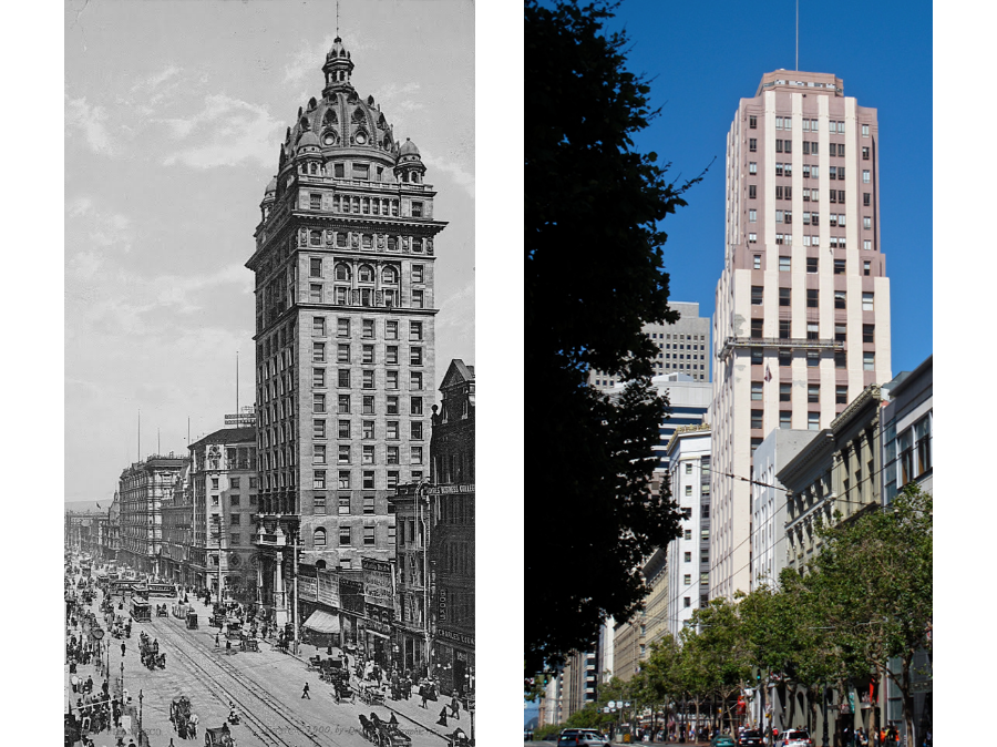8 - call bldg then & now.png