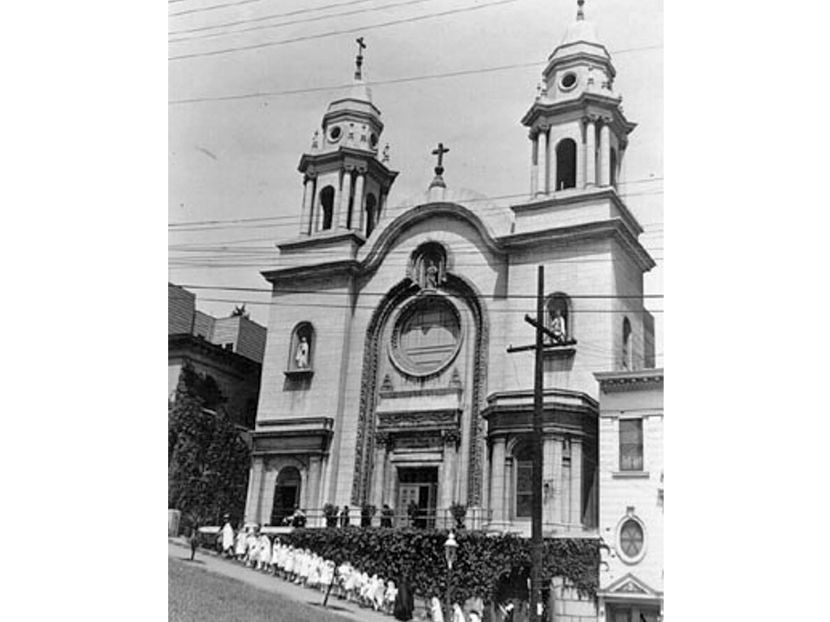 8 - plan 3 church 1924.png
