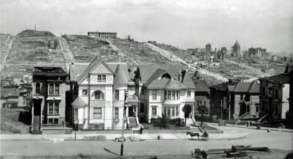 1 - intro 2 1906.jpg