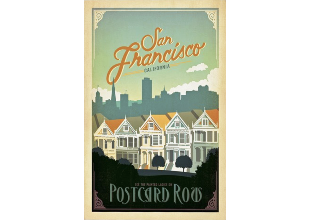 2 - vintage postcard.png