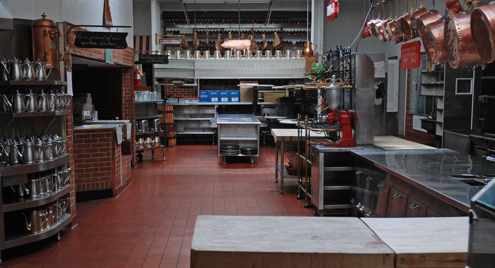 3 - restaurant 1 now.jpg