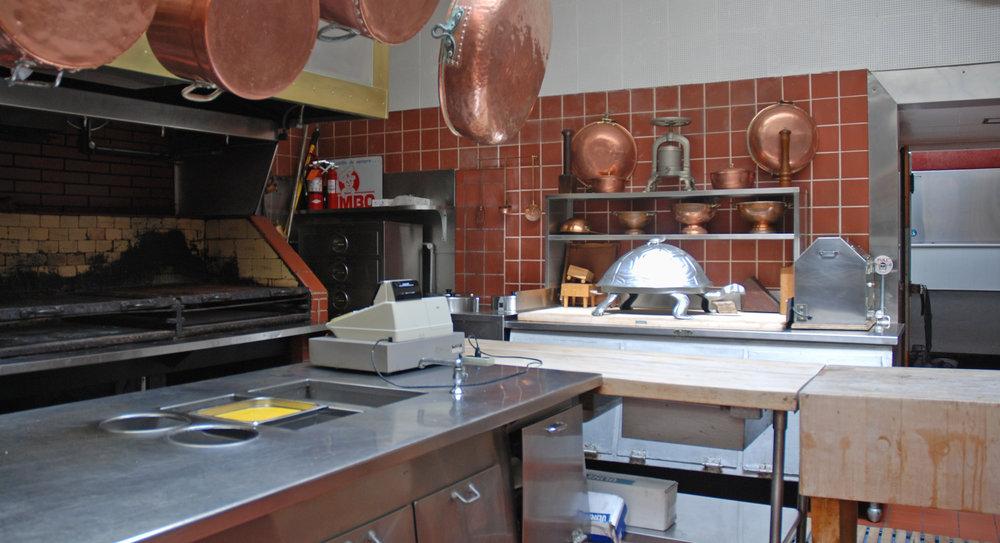 3 - restaurant 2 now.jpg
