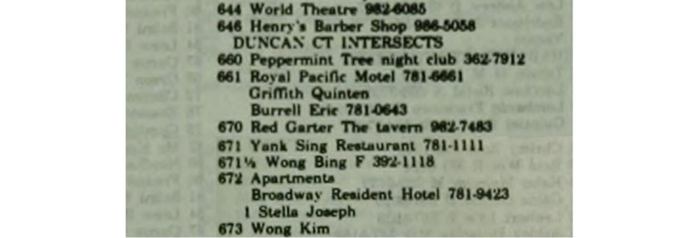 6 - yank sing 1972 directory.png