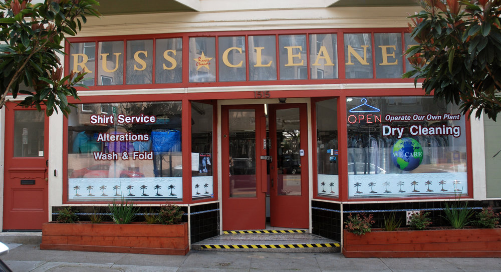 5 - laundry russ cleaners.jpg