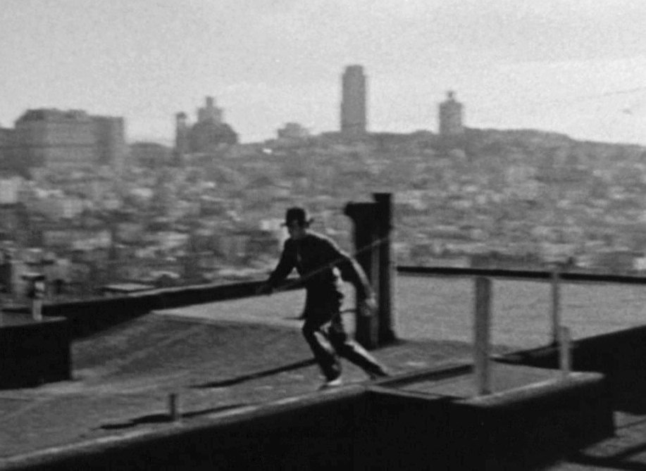 7 rooftop chase 4 crop.png