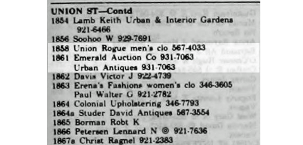 16 - 1972 city directory.png