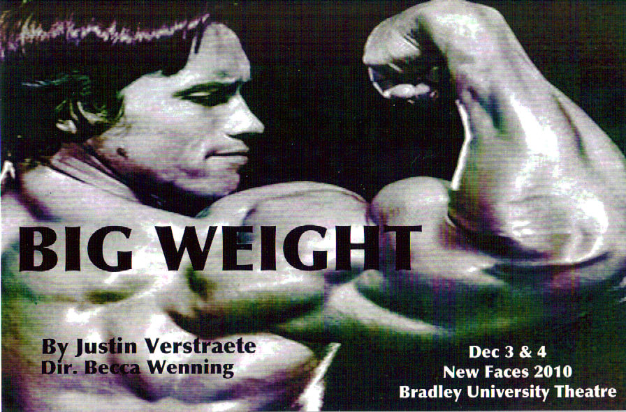 Big Weight Postcard.jpg