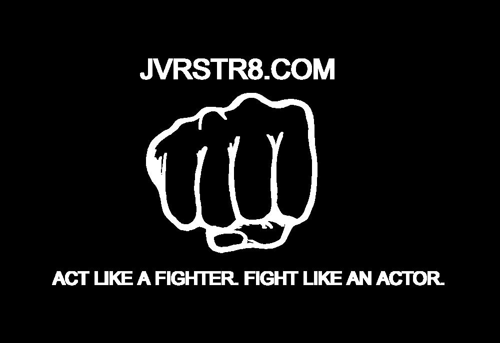 JVRSTR8.COM-logo-whiteonblack.png