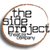 sideproject2.jpg
