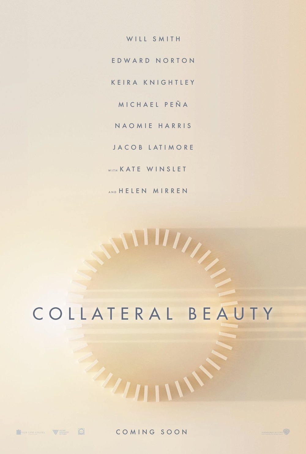collateral-beauty-movie-2016-poster.jpg