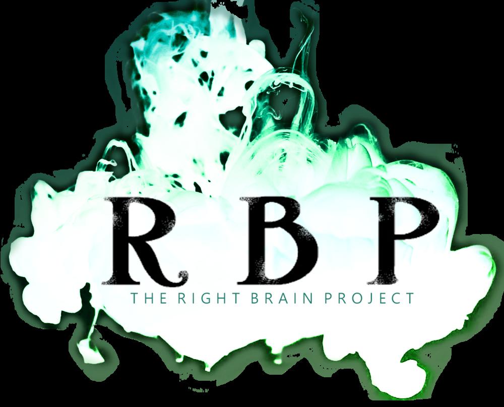 RBP.png