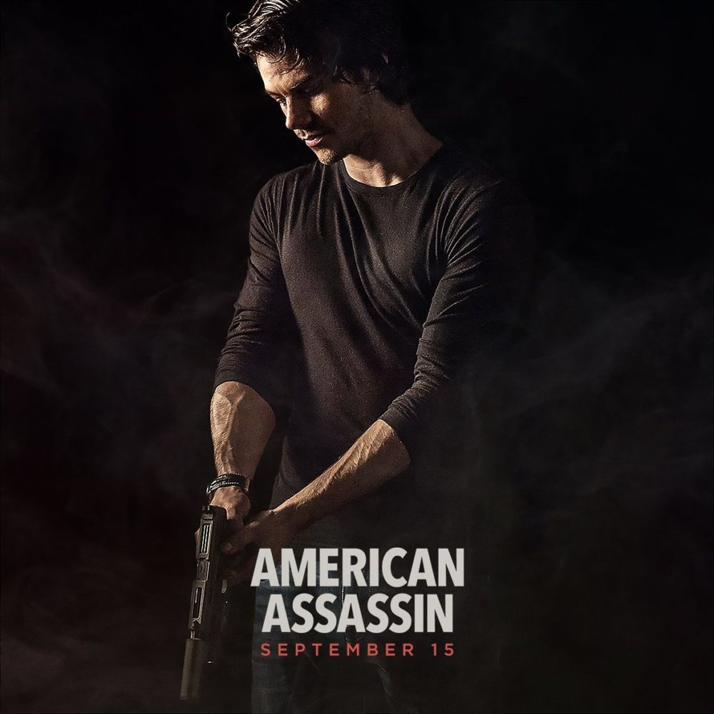 American Assassin.jpg