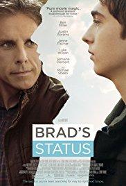 Brads Status.jpg