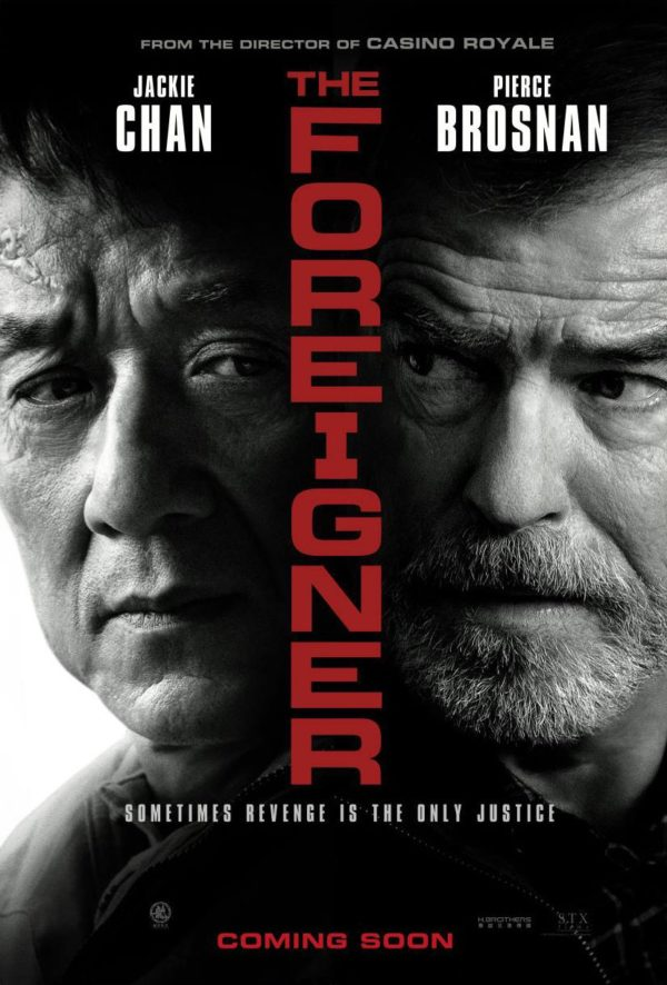 The-Foreigner-Film-poster-600x886.jpg