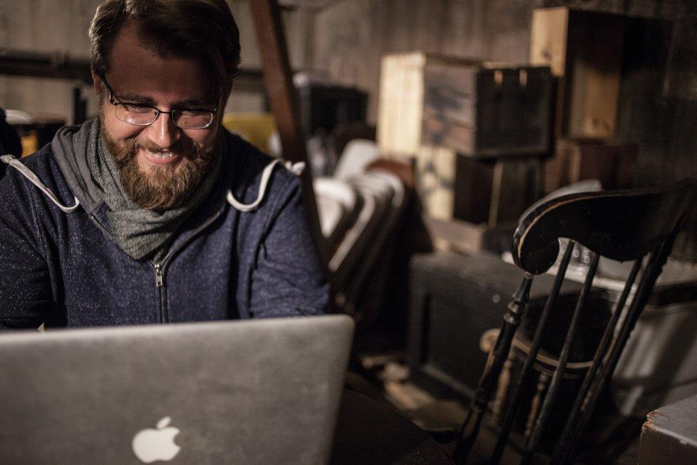 Justin Laptop.jpg