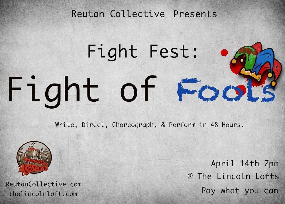 Fight Fest.jpg
