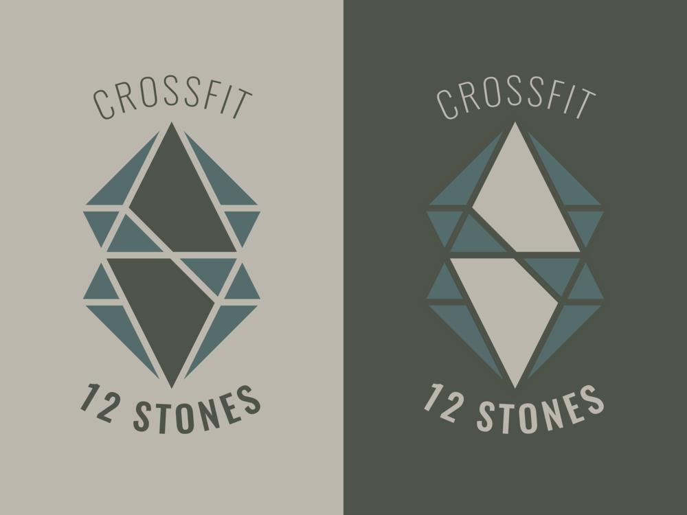 CROSSFIT-12-STONES-LOGO