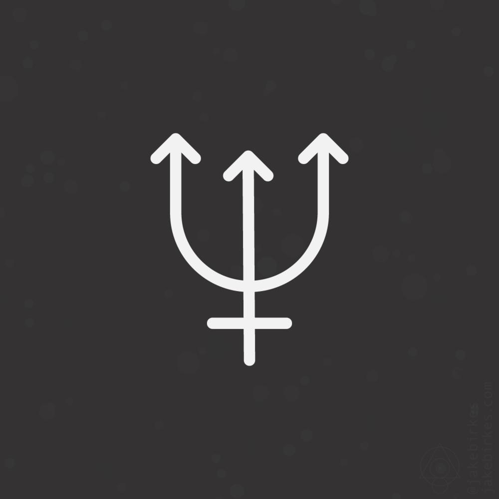Neptune-as-chart-ruler-pisces
