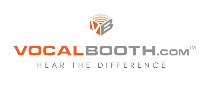 vocalbooth.jpg