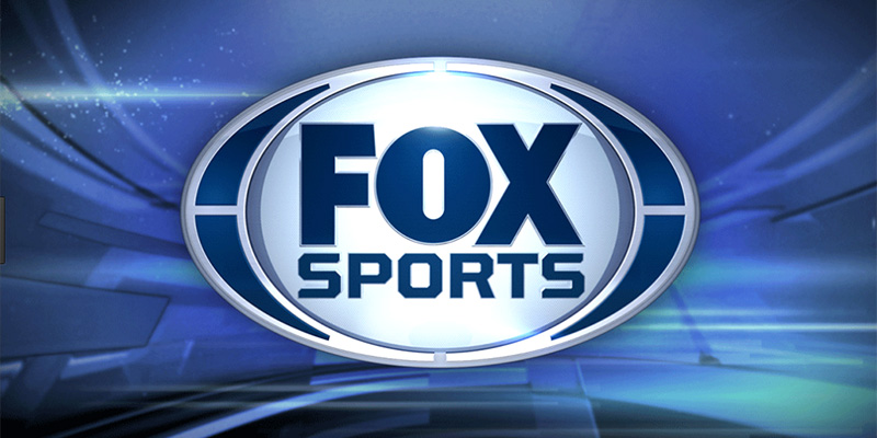 Fox Sports - What began with one session, 9 months later turned into a network contract. To date, Dustin has branded Nascar, Baseball, Alpha 8, FIFA World Cup, College Football and The Ultimate Fighter.