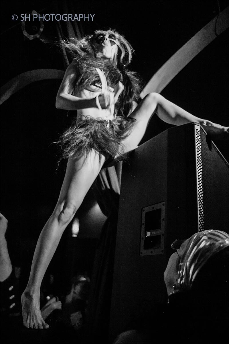 Diamondback Annie - Monkey Man - by Samuel Prudencio (7).jpg