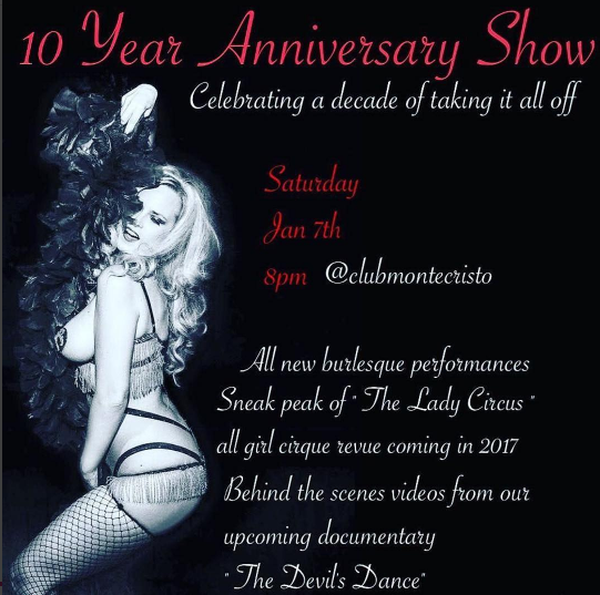 Devils Playground 10th anniversary flyer.jpg
