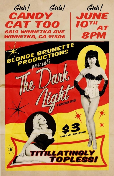 Dark Light Revue at Candy Cat Too June 10.jpg