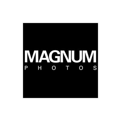 magnumlogoKL.jpg