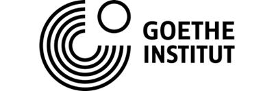 GI_Logo__ED.jpg