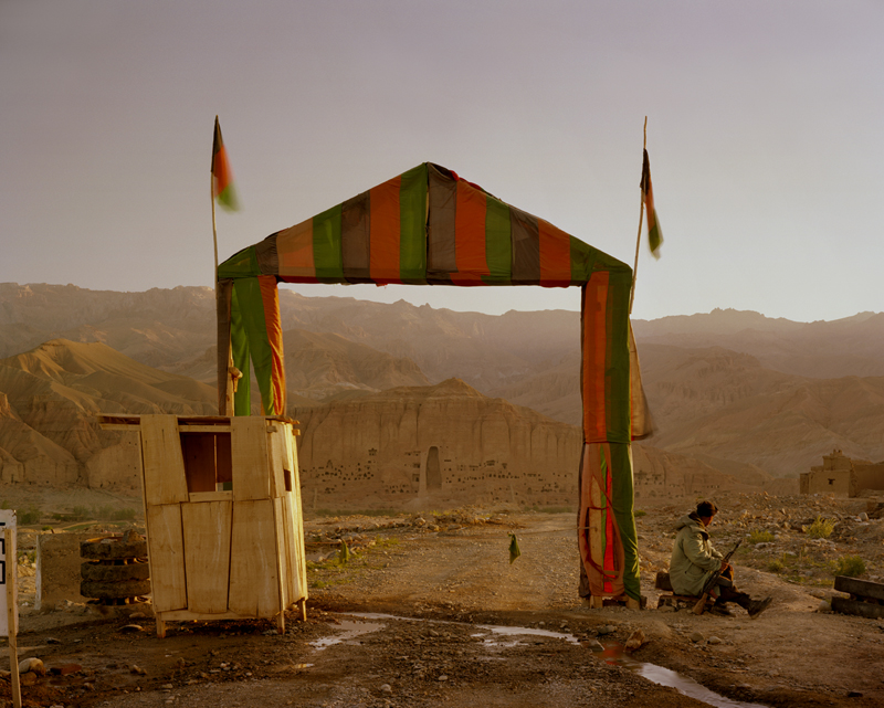 bamiyan-flyer.jpg