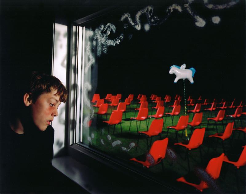 Pegasus, 2004, 300.jpg