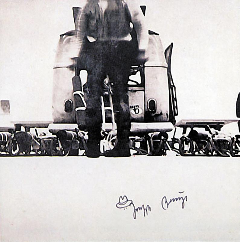 Beuys3-t.jpg