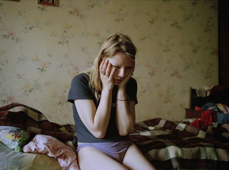 © Andrea Diefenbach