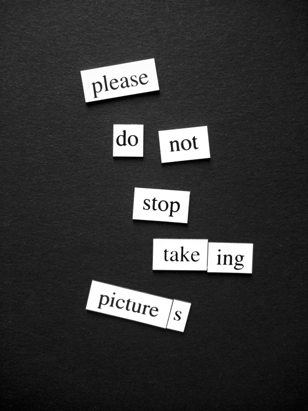 pleaseD.jpg