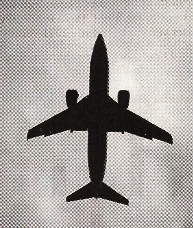 FlugzeugP.jpg