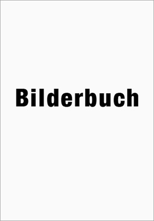 "Joachim Schmid: Bilderbuch  Catalogue of the series ""Bilderbuch"", shows so far unpublished works / 2012 60 p, Softcover, 113 Images, 16 x 23 cm 19,00 €"
