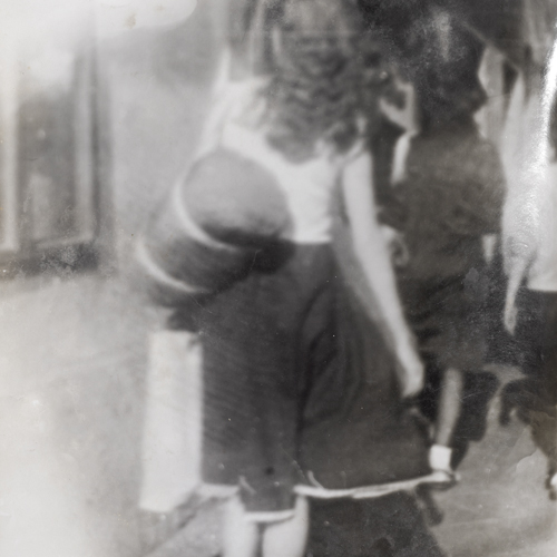 MIROSLAV TICHY CITY OF THE WOMEN 24.02. – 26.05.2013