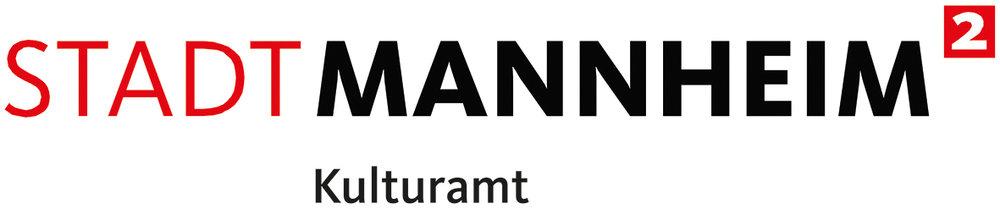 1_logo_mannheim_4c_klein.jpg