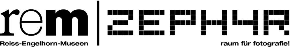 !rem-zephyr_logo MAC.jpg