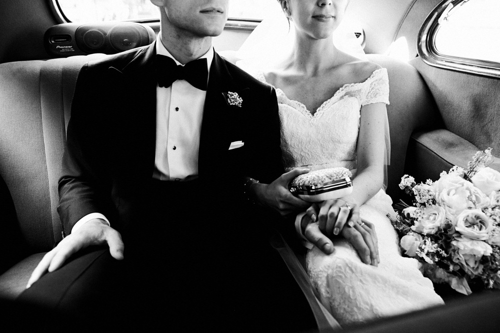 611A5584-nickcarly-wedding.jpg